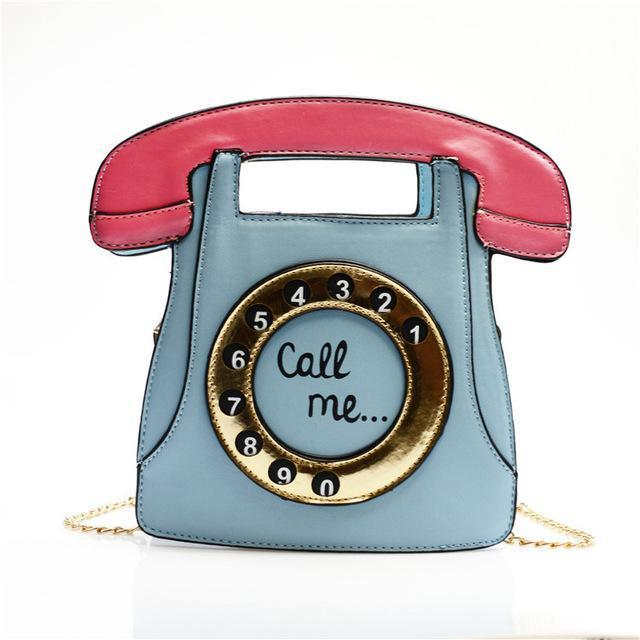 telephone-bag_2048x